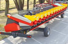 Транспортна количка Ziegler
