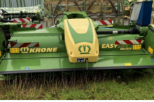 KRONE EasyCut B 1000 CR Collect